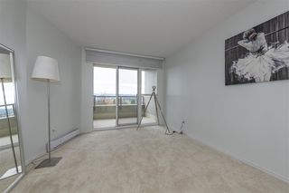 """Photo 15: 604 6055 NELSON Avenue in Burnaby: Forest Glen BS Condo for sale in """"LA MIRAGE II BY BOSA"""" (Burnaby South)  : MLS®# R2520345"""