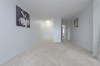 """Photo 16: 604 6055 NELSON Avenue in Burnaby: Forest Glen BS Condo for sale in """"LA MIRAGE II BY BOSA"""" (Burnaby South)  : MLS®# R2520345"""