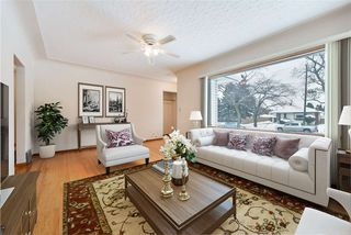 Photo 4: 10910 116 Street in Edmonton: Zone 08 House for sale : MLS®# E4222287