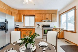 Photo 8: 10910 116 Street in Edmonton: Zone 08 House for sale : MLS®# E4222287