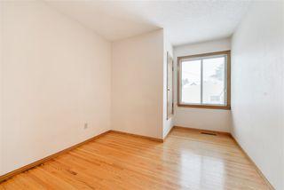 Photo 17: 10910 116 Street in Edmonton: Zone 08 House for sale : MLS®# E4222287