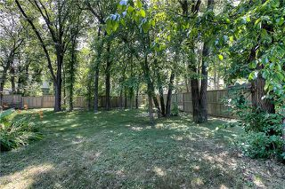 Photo 3: 129 Lanark Street in Winnipeg: River Heights North Single Family Detached for sale (1C)  : MLS®# 1922183