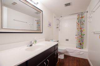 """Photo 7: 1203 LILLOOET Road in North Vancouver: Lynnmour Condo for sale in """"Lynnmour West"""" : MLS®# R2394465"""