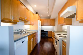 """Photo 3: 1203 LILLOOET Road in North Vancouver: Lynnmour Condo for sale in """"Lynnmour West"""" : MLS®# R2394465"""