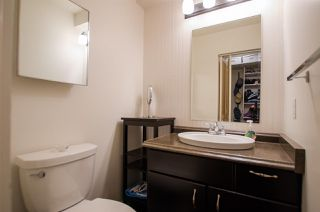 """Photo 9: 1203 LILLOOET Road in North Vancouver: Lynnmour Condo for sale in """"Lynnmour West"""" : MLS®# R2394465"""