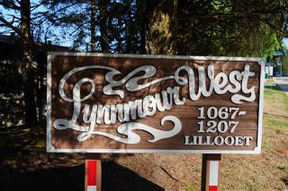 """Photo 14: 1203 LILLOOET Road in North Vancouver: Lynnmour Condo for sale in """"Lynnmour West"""" : MLS®# R2394465"""