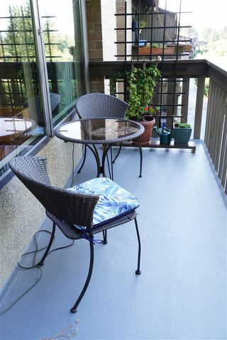 """Photo 15: 1203 LILLOOET Road in North Vancouver: Lynnmour Condo for sale in """"Lynnmour West"""" : MLS®# R2394465"""