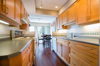 """Photo 6: 1203 LILLOOET Road in North Vancouver: Lynnmour Condo for sale in """"Lynnmour West"""" : MLS®# R2394465"""