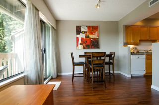 """Photo 4: 1203 LILLOOET Road in North Vancouver: Lynnmour Condo for sale in """"Lynnmour West"""" : MLS®# R2394465"""