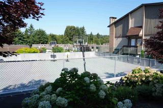 """Photo 18: 1203 LILLOOET Road in North Vancouver: Lynnmour Condo for sale in """"Lynnmour West"""" : MLS®# R2394465"""