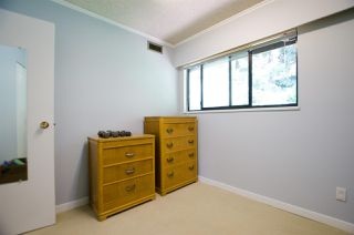 "Photo 10: 1203 LILLOOET Road in North Vancouver: Lynnmour Condo for sale in ""Lynnmour West"" : MLS®# R2394465"