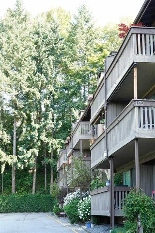 "Photo 19: 1203 LILLOOET Road in North Vancouver: Lynnmour Condo for sale in ""Lynnmour West"" : MLS®# R2394465"