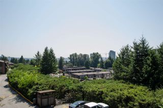 """Photo 12: 1203 LILLOOET Road in North Vancouver: Lynnmour Condo for sale in """"Lynnmour West"""" : MLS®# R2394465"""