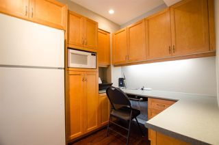 "Photo 5: 1203 LILLOOET Road in North Vancouver: Lynnmour Condo for sale in ""Lynnmour West"" : MLS®# R2394465"