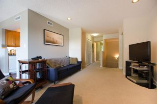 "Photo 2: 1203 LILLOOET Road in North Vancouver: Lynnmour Condo for sale in ""Lynnmour West"" : MLS®# R2394465"