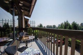 "Photo 11: 1203 LILLOOET Road in North Vancouver: Lynnmour Condo for sale in ""Lynnmour West"" : MLS®# R2394465"