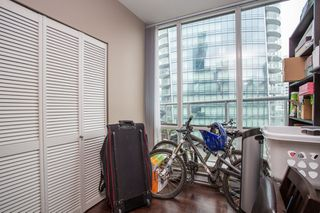 "Photo 10: 2605 1166 MELVILLE Street in Vancouver: Coal Harbour Condo for sale in ""Orca"" (Vancouver West)  : MLS®# R2395535"