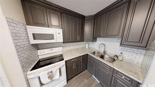 Photo 7: 3210 33rd Street West in Saskatoon: Dundonald Residential for sale : MLS®# SK784147
