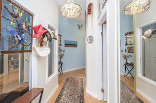"""Photo 4: 309 999 BERKLEY Road in North Vancouver: Blueridge NV Condo for sale in """"BERKLEY TERRACES"""" : MLS®# R2401987"""
