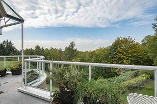 """Photo 16: 309 999 BERKLEY Road in North Vancouver: Blueridge NV Condo for sale in """"BERKLEY TERRACES"""" : MLS®# R2401987"""