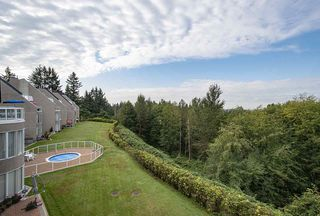 """Photo 17: 309 999 BERKLEY Road in North Vancouver: Blueridge NV Condo for sale in """"BERKLEY TERRACES"""" : MLS®# R2401987"""