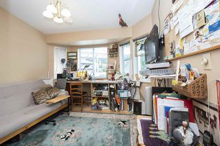 """Photo 10: 309 999 BERKLEY Road in North Vancouver: Blueridge NV Condo for sale in """"BERKLEY TERRACES"""" : MLS®# R2401987"""