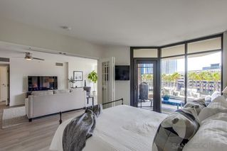 Photo 17: DOWNTOWN Condo for sale : 2 bedrooms : 500 W Harbor Drive #404 in San Diego