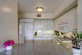 Photo 6: DOWNTOWN Condo for sale : 2 bedrooms : 500 W Harbor Drive #404 in San Diego
