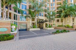 Photo 2: DOWNTOWN Condo for sale : 2 bedrooms : 500 W Harbor Drive #404 in San Diego