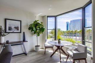 Photo 8: DOWNTOWN Condo for sale : 2 bedrooms : 500 W Harbor Drive #404 in San Diego