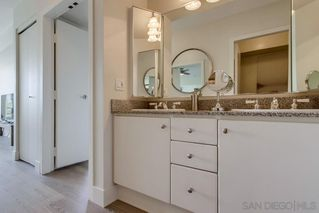 Photo 14: DOWNTOWN Condo for sale : 2 bedrooms : 500 W Harbor Drive #404 in San Diego