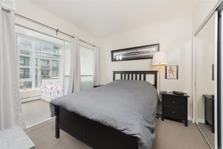 Photo 8: 1109 108 W 1ST AVENUE in Vancouver: False Creek Condo for sale (Vancouver West)  : MLS®# R2391289