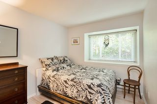 "Photo 12: 101 3 N GARDEN Drive in Vancouver: Hastings Condo for sale in ""GARDEN COURT"" (Vancouver East)  : MLS®# R2407147"