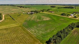 Photo 9: 2 1319 TWP RD 510 Road: Rural Parkland County House for sale : MLS®# E4172174