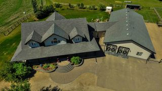 Photo 10: 2 1319 TWP RD 510 Road: Rural Parkland County House for sale : MLS®# E4172174