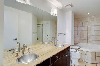 Photo 19: 403 10028 119 Street in Edmonton: Zone 12 Condo for sale : MLS®# E4179376