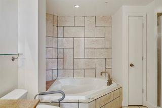 Photo 20: 403 10028 119 Street in Edmonton: Zone 12 Condo for sale : MLS®# E4179376