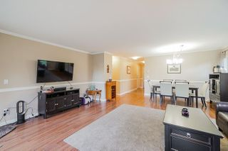 "Photo 5: 106 7435 121A Street in Surrey: West Newton Condo for sale in ""Strawberry Hills Estates"" : MLS®# R2422525"