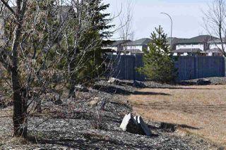 Photo 28: 78 GREENFIELD Wynd: Fort Saskatchewan House for sale : MLS®# E4184130