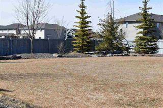 Photo 26: 78 GREENFIELD Wynd: Fort Saskatchewan House for sale : MLS®# E4184130