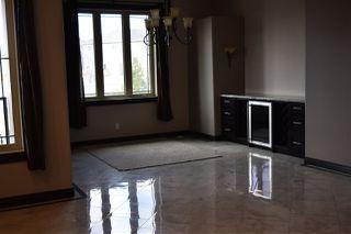 Photo 6: 78 GREENFIELD Wynd: Fort Saskatchewan House for sale : MLS®# E4184130