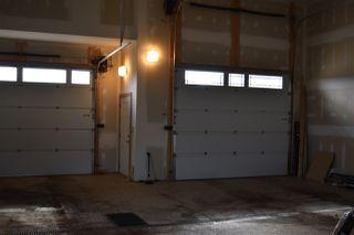 Photo 21: 78 GREENFIELD Wynd: Fort Saskatchewan House for sale : MLS®# E4184130