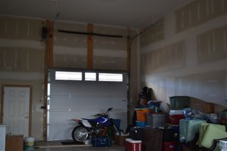 Photo 20: 78 GREENFIELD Wynd: Fort Saskatchewan House for sale : MLS®# E4184130