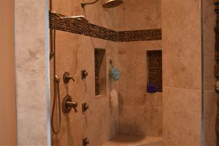 Photo 15: 78 GREENFIELD Wynd: Fort Saskatchewan House for sale : MLS®# E4184130