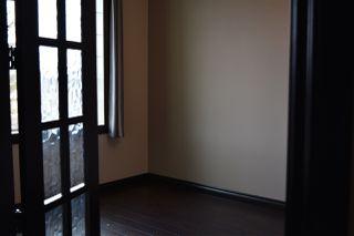 Photo 4: 78 GREENFIELD Wynd: Fort Saskatchewan House for sale : MLS®# E4184130