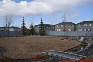 Photo 29: 78 GREENFIELD Wynd: Fort Saskatchewan House for sale : MLS®# E4184130