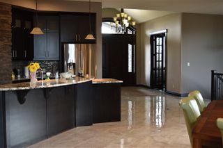 Photo 5: 78 GREENFIELD Wynd: Fort Saskatchewan House for sale : MLS®# E4184130