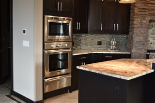 Photo 9: 78 GREENFIELD Wynd: Fort Saskatchewan House for sale : MLS®# E4184130