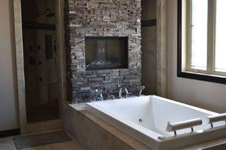 Photo 14: 78 GREENFIELD Wynd: Fort Saskatchewan House for sale : MLS®# E4184130