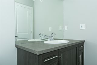 Photo 23: 2625 Maple Way in Edmonton: Zone 30 Attached Home for sale : MLS®# E4184551